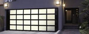 Aluminum Garage Doors Markham